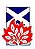 Church of Scotland Online